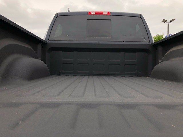 2018 Ram 1500 Crew Cab 4x4,  Pickup #R18792 - photo 20