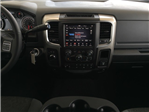 2018 Ram 3500 Crew Cab DRW 4x4,  Pickup #R18814 - photo 14