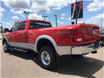 2018 Ram 3500 Crew Cab DRW 4x4,  Pickup #R18814 - photo 5