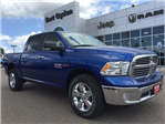 2018 Ram 1500 Crew Cab 4x4,  Pickup #R18817 - photo 1