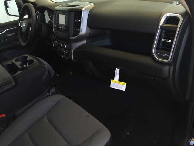 2019 Ram 1500 Crew Cab 4x4,  Pickup #R18840 - photo 15