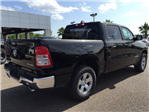 2019 Ram 1500 Crew Cab 4x4,  Pickup #R18840 - photo 1