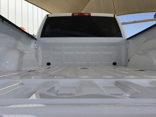 2018 Ram 2500 Crew Cab 4x4,  Pickup #R18843 - photo 19