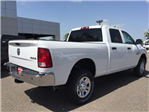 2018 Ram 2500 Crew Cab 4x4,  Pickup #R18843 - photo 1