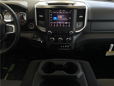 2019 Ram 1500 Crew Cab 4x2,  Pickup #R18856 - photo 13
