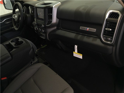 2019 Ram 1500 Crew Cab 4x2,  Pickup #R18856 - photo 16