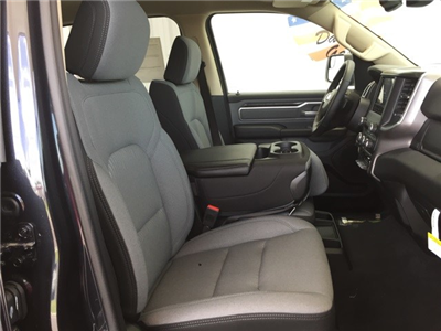 2019 Ram 1500 Crew Cab 4x2,  Pickup #R18856 - photo 17