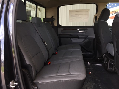 2019 Ram 1500 Crew Cab 4x2,  Pickup #R18856 - photo 18