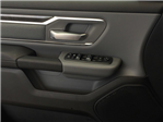 2019 Ram 1500 Crew Cab 4x2,  Pickup #R18856 - photo 11