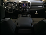 2019 Ram 1500 Crew Cab 4x2,  Pickup #R18856 - photo 15