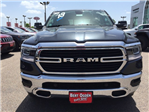 2019 Ram 1500 Crew Cab 4x2,  Pickup #R18856 - photo 3