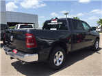 2019 Ram 1500 Crew Cab 4x2,  Pickup #R18856 - photo 2