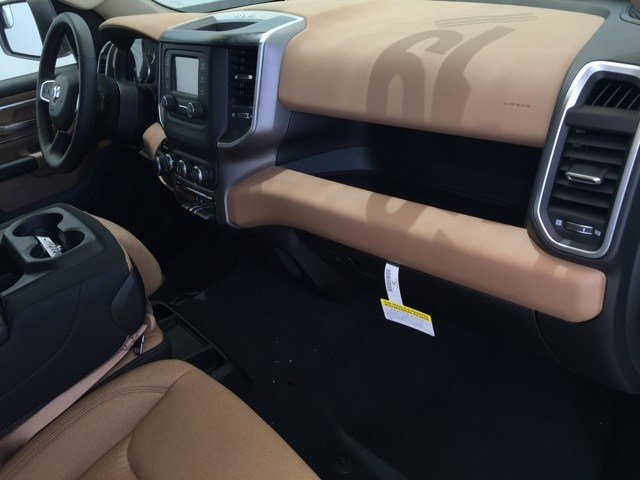 2019 Ram 1500 Crew Cab 4x2,  Pickup #R18863 - photo 16