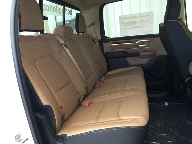 2019 Ram 1500 Crew Cab 4x2,  Pickup #R18863 - photo 18