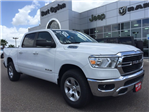 2019 Ram 1500 Crew Cab 4x2,  Pickup #R18863 - photo 1