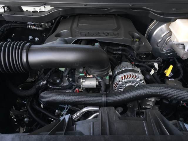 2019 Ram 1500 Crew Cab 4x2,  Pickup #R18872 - photo 20