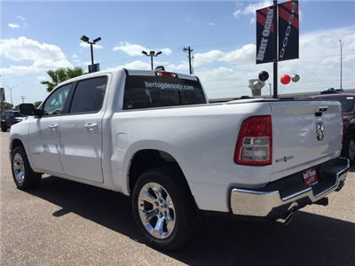 2019 Ram 1500 Crew Cab 4x2,  Pickup #R18872 - photo 5