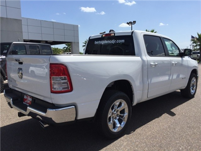 2019 Ram 1500 Crew Cab 4x2,  Pickup #R18872 - photo 2