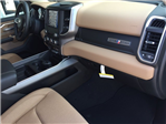 2019 Ram 1500 Crew Cab 4x2,  Pickup #R18872 - photo 16