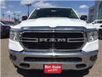 2019 Ram 1500 Crew Cab 4x2,  Pickup #R18872 - photo 3