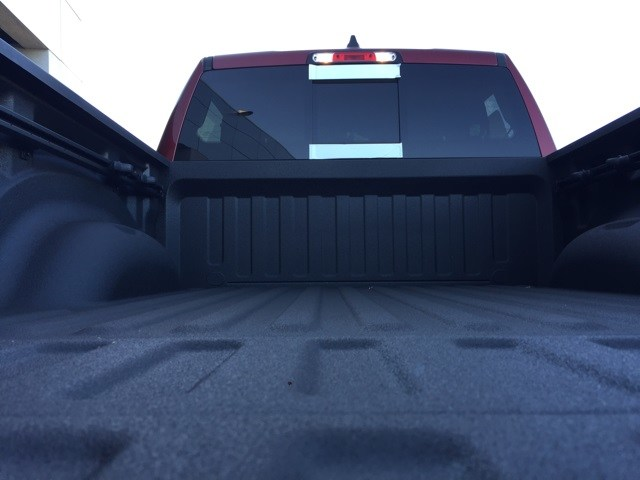 2019 Ram 1500 Crew Cab 4x4,  Pickup #R18875 - photo 20