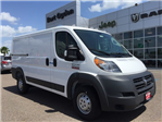 2018 ProMaster 1500 Standard Roof FWD,  Empty Cargo Van #R18885 - photo 1
