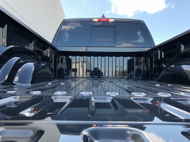 2019 Ram 1500 Crew Cab 4x4,  Pickup #R18958 - photo 20