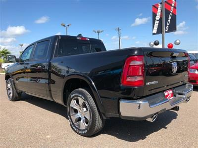 2019 Ram 1500 Crew Cab 4x4,  Pickup #R18958 - photo 5