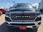 2019 Ram 1500 Crew Cab 4x4,  Pickup #R18958 - photo 3
