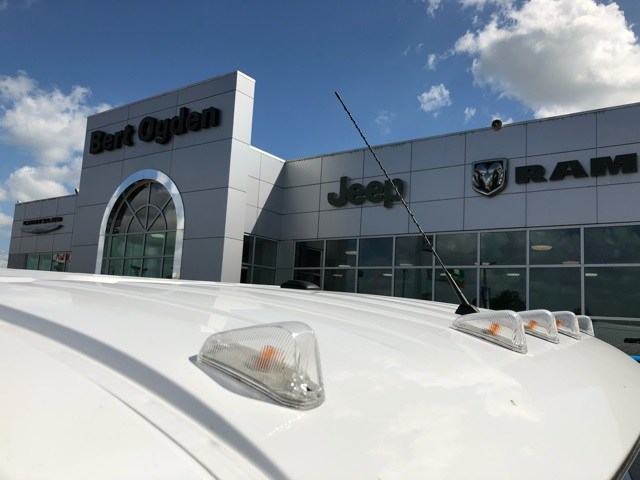 2018 ProMaster 1500 Standard Roof FWD,  Empty Cargo Van #R18962 - photo 8