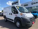 2018 ProMaster 1500 Standard Roof FWD,  Empty Cargo Van #R18962 - photo 1