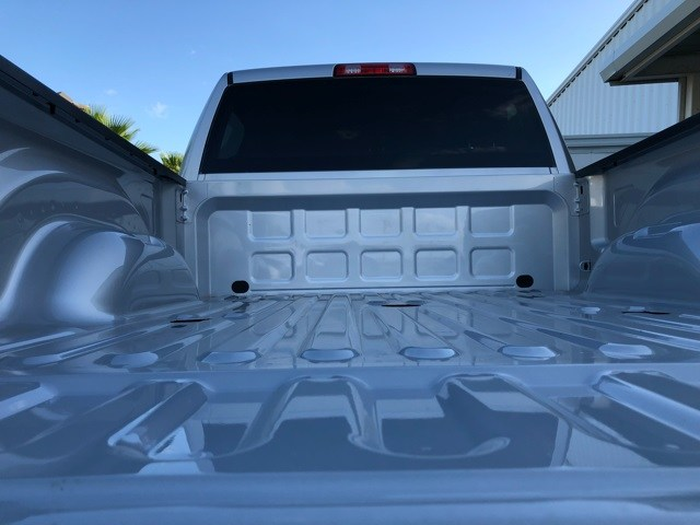 2018 Ram 2500 Crew Cab 4x4,  Pickup #R18980 - photo 19