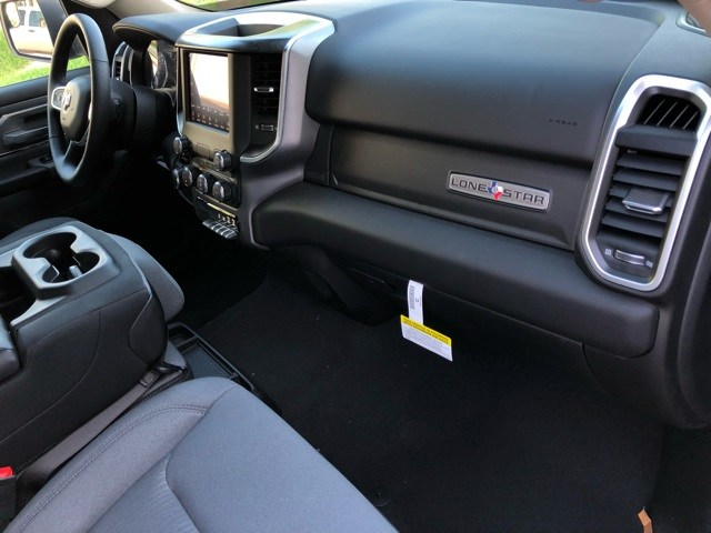 2019 Ram 1500 Crew Cab 4x2,  Pickup #R18990 - photo 16