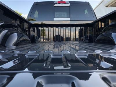 2019 Ram 1500 Crew Cab 4x2,  Pickup #R18990 - photo 19