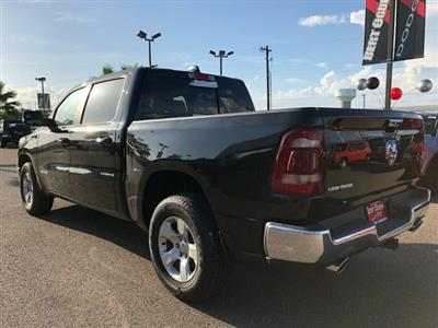 2019 Ram 1500 Crew Cab 4x2,  Pickup #R18990 - photo 5