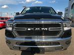 2019 Ram 1500 Crew Cab 4x2,  Pickup #R18990 - photo 3