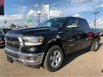 2019 Ram 1500 Crew Cab 4x2,  Pickup #R18990 - photo 4