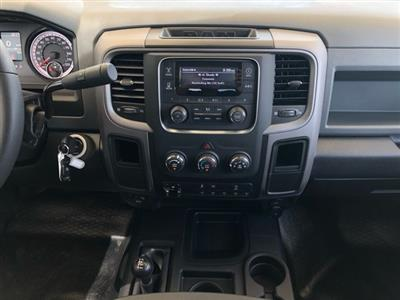 2018 Ram 2500 Crew Cab 4x4,  Pickup #R18993 - photo 13