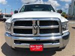 2018 Ram 2500 Crew Cab 4x4,  Pickup #R18993 - photo 3
