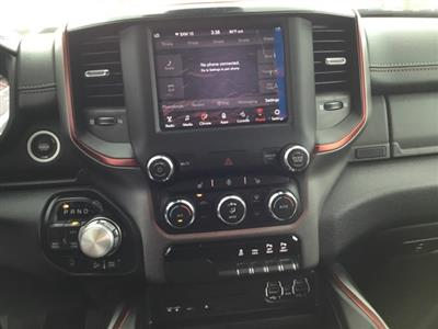 2019 Ram 1500 Crew Cab 4x4,  Pickup #R19012 - photo 12