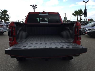 2019 Ram 1500 Crew Cab 4x4,  Pickup #R19012 - photo 18