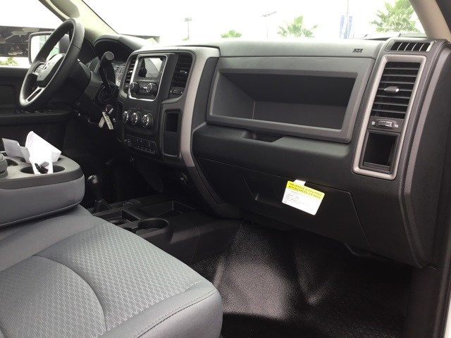 2018 Ram 2500 Crew Cab 4x4,  Pickup #R19019 - photo 13
