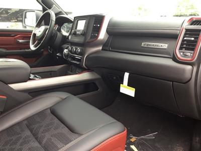 2019 Ram 1500 Crew Cab 4x4,  Pickup #R19028 - photo 14
