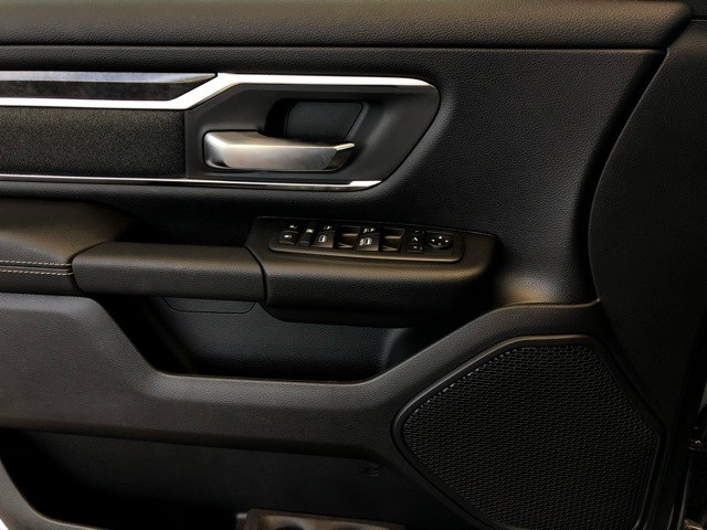 2019 Ram 1500 Crew Cab 4x2,  Pickup #R19039 - photo 11