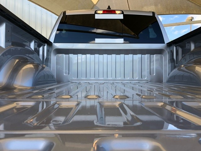 2019 Ram 1500 Crew Cab 4x2,  Pickup #R19039 - photo 19
