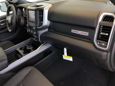2019 Ram 1500 Crew Cab 4x2,  Pickup #R19039 - photo 16