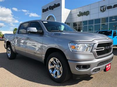 2019 Ram 1500 Crew Cab 4x2,  Pickup #R19039 - photo 1