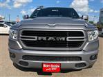 2019 Ram 1500 Crew Cab 4x2,  Pickup #R19039 - photo 3