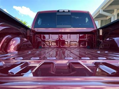 2018 Ram 2500 Crew Cab 4x4,  Pickup #R19043 - photo 20