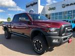 2018 Ram 2500 Crew Cab 4x4,  Pickup #R19043 - photo 1